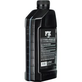 Fox Racing Shox 10 WT Green Płyn do amortyzatorów 946ml